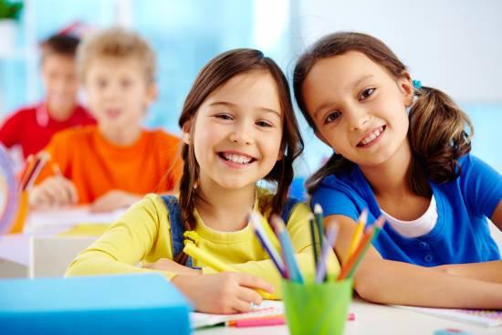 rapporto-genitori-insegnanti-scuola