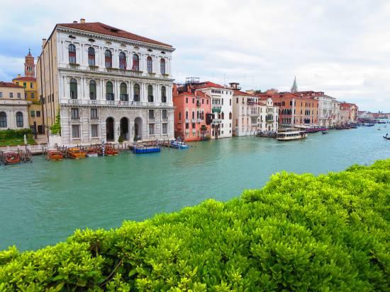venezia-panorama-peggy-guggenheim