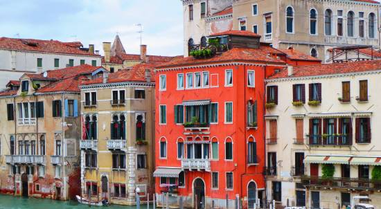 venezia-panorama
