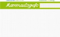 PDF scaricabili per le blogger (e il Mammacheblog)