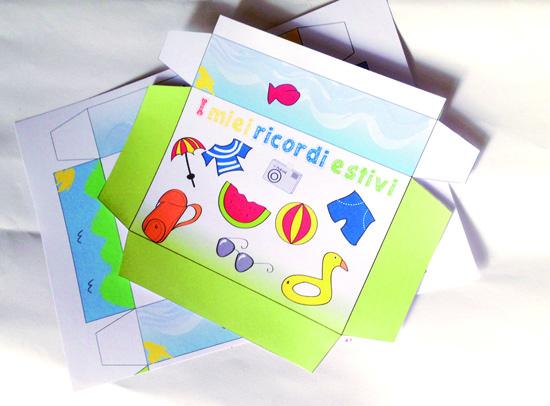 come-realizzare-scatola-ricordi-estivi-bambini-da-stampare