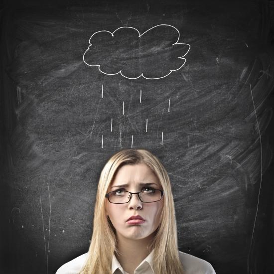 aspettative-pessimismo-mamma-figli