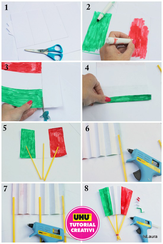 collage-bandierina-italiana