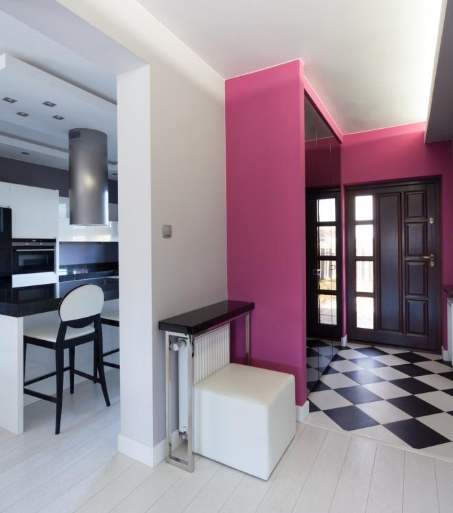 come-arredare-organizzare-ingresso-corridoio-spazio-funzionale-design-casa
