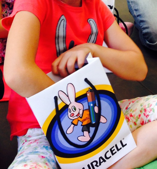 come-riciclare-le-pile-usate_duracell