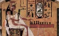 egizi-scuola-senet-gioco-opera-aperta-aida-verona-bambini-nefertari