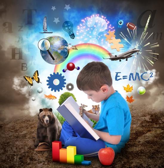 intelligenze-multiple-gardner-stimolare-intelligenza-bambini