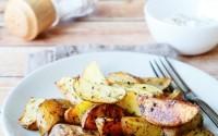 patate-al-forno-perfette-con-la-buccia-vegetariane-vegan