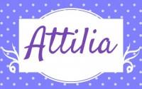 Attilia