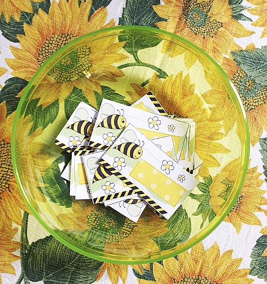 Party-kit-battesimo-apina-etichette-bicchieri