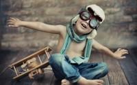 Come stimolare la creatività nei bambini
