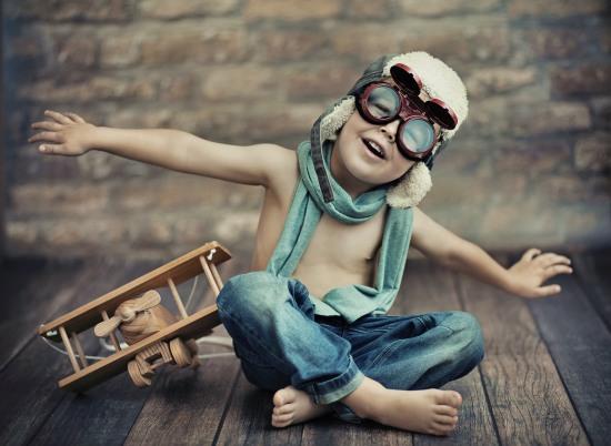 bambini-creativi-lavoretti-come-stimolare-accrescere-creativita-intelligenza