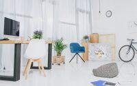 casa-in-perfetto-ordine-metodo-organizzato