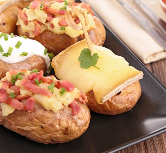 patate-ripiene-forno-arrostite-jacked-baked-potatoes-farciture-ricette