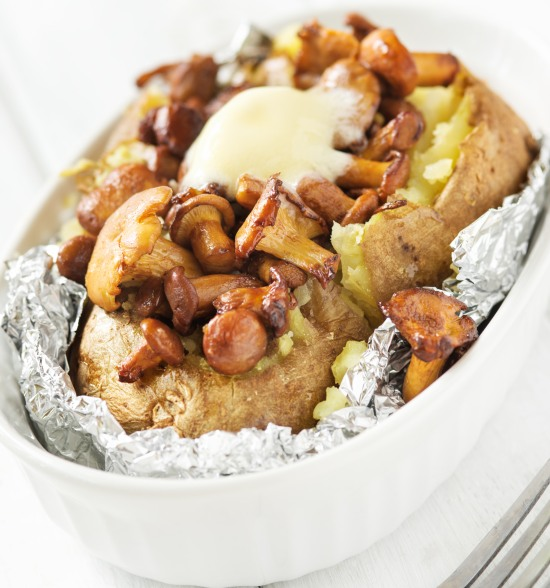 patate-ripiene-forno-arrostite-jacked-baked-potatoes-ricette-farciture
