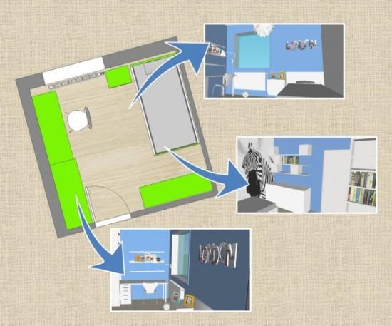 planimetria-cameretta-ideale-perfetta-per-lo-studio
