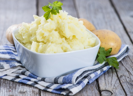 pure-di-patate-fatto-in-casa-ricetta-mashed-potatoe