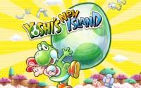 recensione-mario-nintendo-yoshi-new-island