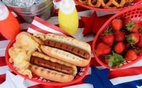 ricette-americane-festa-4-luglio-indipendenza-hot-dog