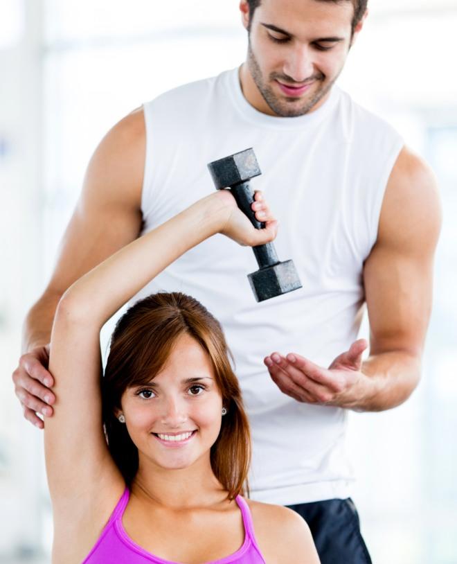 tonificare-rassodare-braccia-casa-video-esercizi-muscoli