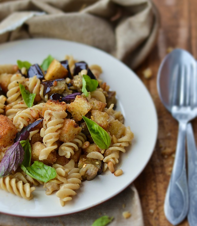10 primi piatti vegetariani da cucinare in estate mamma for Ricette primi piatti