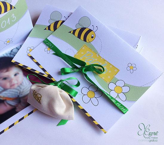 Biglietti-ricordo-battesimo-ape-1