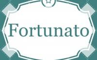 Fortunato