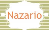 Nazario