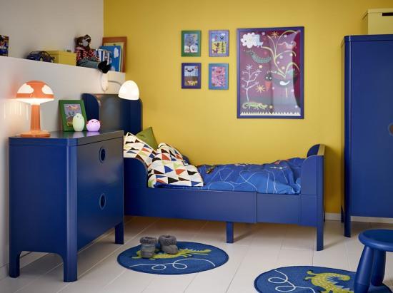 armadio-contenitori-guardaroba-cameretta-montessoriana-bambini