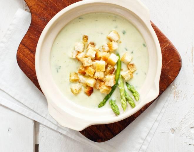 10 ricette primi piatti vegetariani estate mamma felice for Cucinare estate