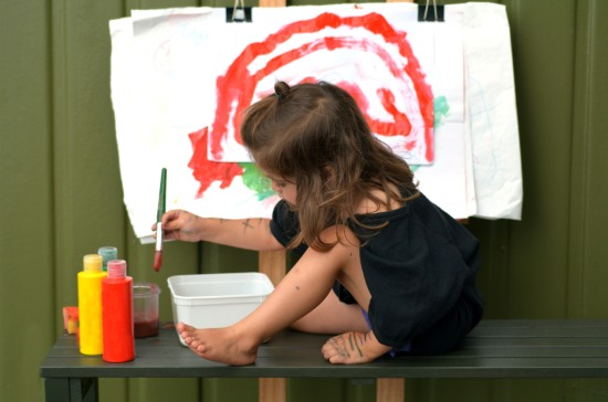 crescere-bambini-creativi-attivita-creative-bambini