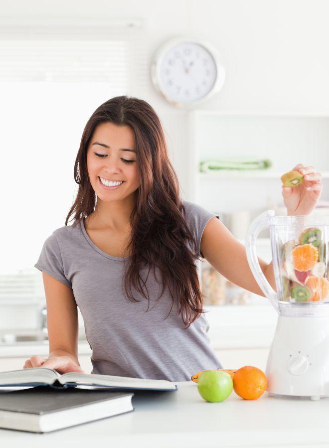 dieta-zona-come-calcolare-blocchi-facilmente-tre-metodi