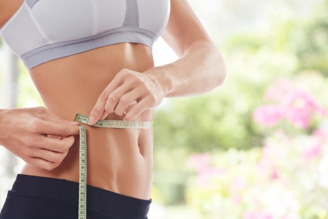 dieta-zona-dimagrire-sears-come-funziona