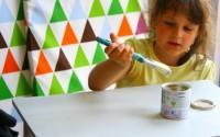 liberi-di-sporcarsi-creativita-bambini-pittura-dipingere-montessori