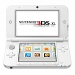 Recensione Console Nintendo 3DS XL
