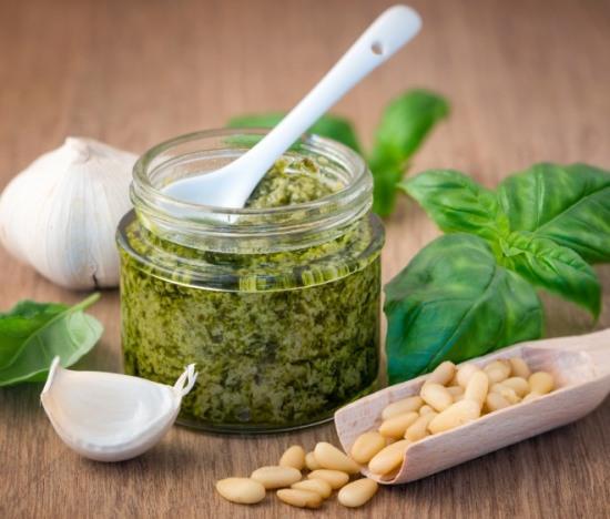 ricette-pesto-basilico-genovese-come-fare