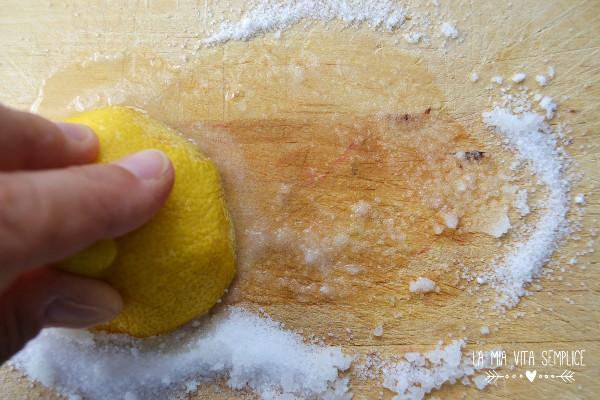 sale e limone 1