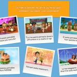 Recensione Tomodachi Life di Nintendo