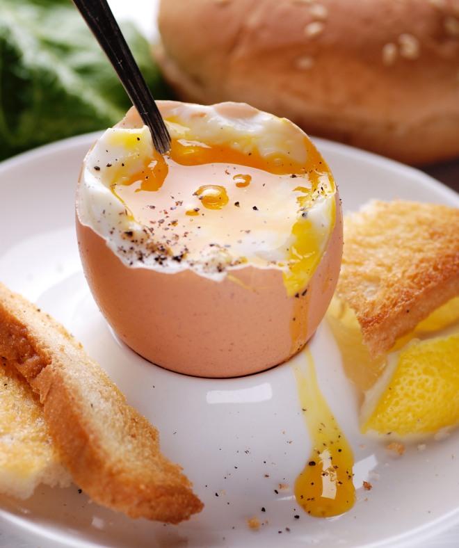 uovo-alla-coque-perfetto-quanti-minuti-cottura
