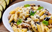 10-ricette-con-la-menta-fresca-facili-veloci-economiche