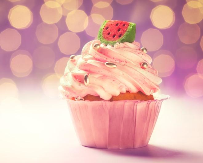 festa-di-compleanno-bambini-kit-pdf-stampabile-tema-anguria