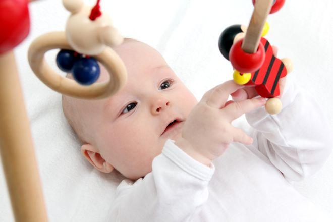 idee-regali-natale-neonati