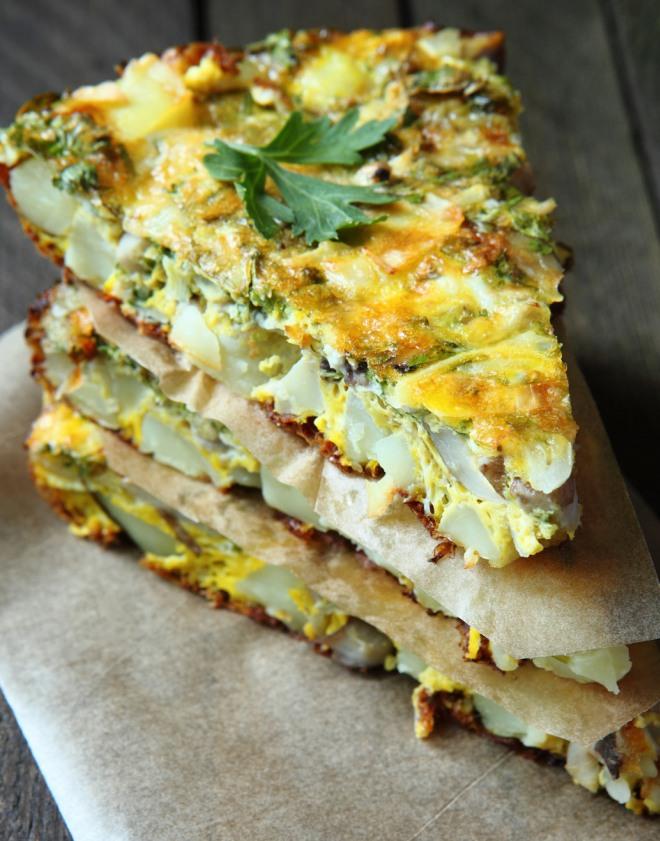menu-ferragosto-frittata-patate-tortilla-messicana-spagnola