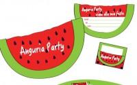 pdf-stambabile-compleanno-bambini-festa-anguria-kit-party