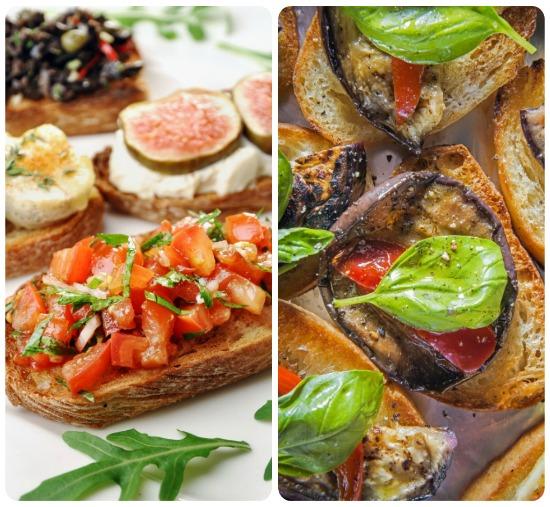 ricette-menu-ferragosto-bruschette
