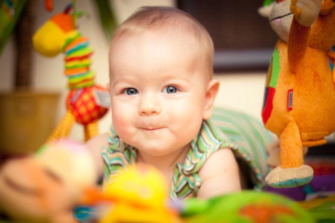 scegliere-i-giocattoli-giusti-per-i-bambini