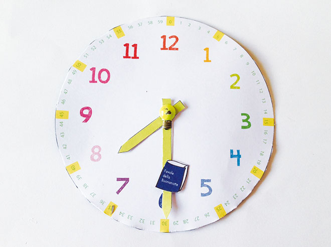 Orologio-da-montare-impara-le-ore-buonanotte