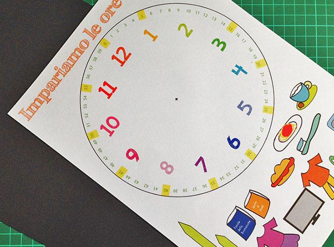 Orologio-da-montare-impara-le-ore-stampa