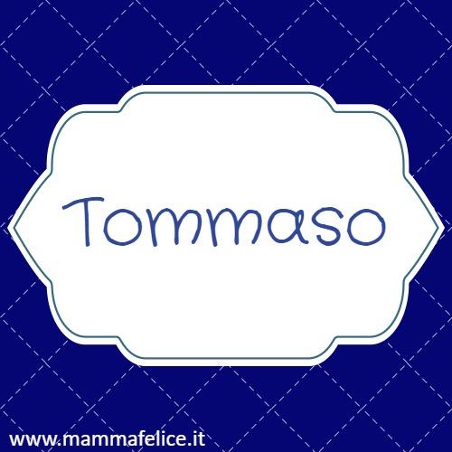 Tommaso_2