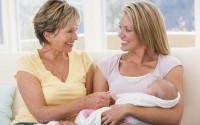 aumentare-produzione-latte-allattamento-al-seno-metodi-naturali